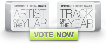 awards_vote