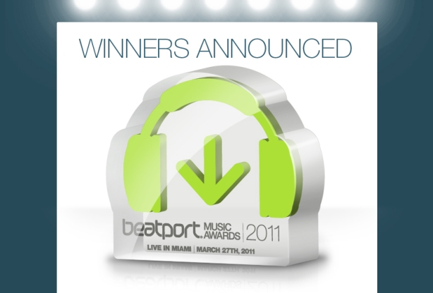 http://www.beatportal.com/feed/item/the-4th-annual-beatport-music-awards/